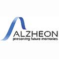 Alzheon logo