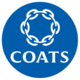 Coats logo