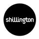 Shillington logo