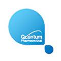 Quantum Pharmaceutical