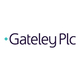 Gateley