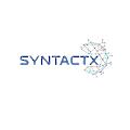 Syntactx logo