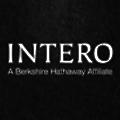 Intero Real Estate Services logo