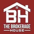 The Brokerage House logo