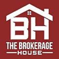 The Brokerage House logo