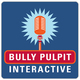 Bully Pulpit Interactive logo