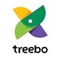 Treebo logo