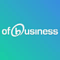 OfBusiness logo