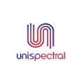 Unispectral logo
