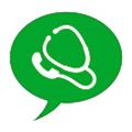 DocsApp logo