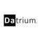 Datrium