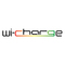 Wi-Charge logo