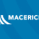 The Macerich Company logo