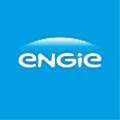ENGIE logo