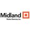 Midland States Bancorp