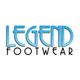 Legend Footwear