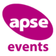 APSE Consulting logo