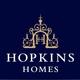 Hopkins Homes