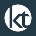 Kenwood Travel logo