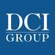 DCI Group logo