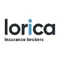 Lorica Insurance Brokers logo