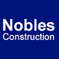 Nobles Construction logo