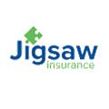 Jigsaw Insurance logo