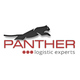 Panther Warehousing