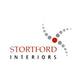Stortford Interiors logo