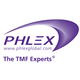 Phlexglobal Holdings logo