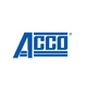 Acco Material Handling Solutions logo