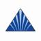 SmartFinancial logo