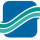 Two River Community Bank logo