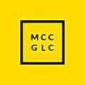 Mccglc