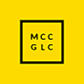 Mccglc logo
