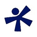 Sellick Partnership logo