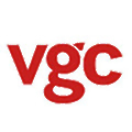 VGC Group logo