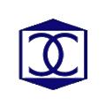 Collins Contractors logo