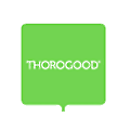 Thorogood logo