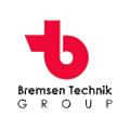 Bremsen Technik Group