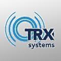 TRX Systems