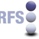 Regulatory Finance Solutions logo