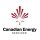 Canadian Energy Services