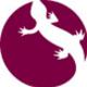 EPC Groupe logo