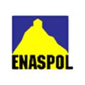 Enaspol logo