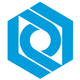 PQ Corporation logo