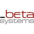 Beta Systems Software logo