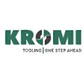 KROMI Logistik logo