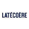 Latecoere logo