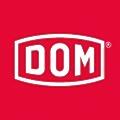 DOM Security logo